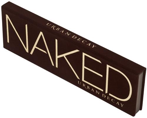 ENCOMENDINHAS.COM.BR ! O melhor lugar para você encomendar a sua Naked ! 5334bad81c
